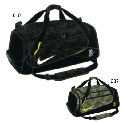 ナイキ (NIKE) MVP セレクト バットダッフル カモ BA5172 [分類:野球 遠征バッグ] 送料無料の画像