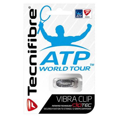 ブリヂストン (BRIDGESTONE) ヴィブラ クリップ TFA032 [分類:テニス ラケット用小物]の画像