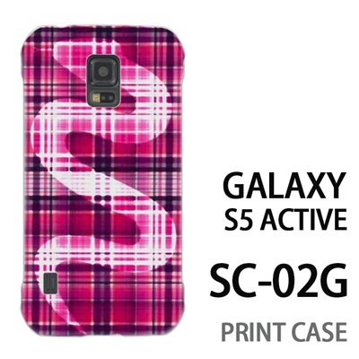 GALAXY S5 Active SC-02G 用『No2 93』特殊印刷ケース【 galaxy s5 active SC-02G sc02g SC02G galaxys5 ギャラクシー ギャラクシーs5 アクティブ docomo ケース プリント カバー スマホケース スマホカバー】の画像