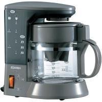 【クリックで詳細表示】!象印コーヒーメーカー EC-TB40 ハーブブラウン