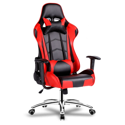 Image Result For Gaming Chair Qoo