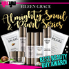 FREE BEAUTYBUBBLE MASK♥EILEEN GRACE 女人我最大NO 1♥ALMIGHTY SNAIL REPAIRING PEARL WHITENING BUNDLE
