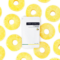 ★☆★1+1★☆★ KOREAN vinegar / 100ml / fruit vinegar / pineapple vinegar / TROPICAL PINE / Diet / JUICE / vinegar drink