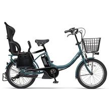 【バビーXL2016年モデル!安全整備士の完全組立!即納可能!】YAMAHA PAS Babby XL ヤマハ パス バビーXL PA20BXL 20インチ 3段変速 12.8Ah【パスバビーバビィXL BABBY XL 子供乗せ電動自転車 電動アシスト自転車   パスバビーXL】