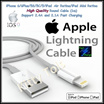 ★ Free Shipping ★ IOS 10 Supported iPhone 7 7Plus 6s 6 6Plus 5s 5 Apple Lightning Cable iPad Air Retina Mini 4 8pin LED USB Data 1m 2m Nylon Samsung Galaxy S5/S4/S3/Note 4/3/2 Micro Car Charger
