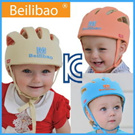 [BEILIBAO] 2015 model year head protector BEILIBAO baby / toddler helmet HW-52/ Toddler helmet / Safety / Head Keeper / lightweight / comfort