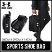 ★UNDER ARMOUR★ Shoe Bag/Sports bag/shoes bag/duffel bag/Drawstring Bag/Backpack/Travel Bag/Shoulder Bag/yoga/duffle bag/boxing/muay thai/basketball bags/soccer bags/Singapore seller/Fast delivery