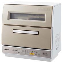 NP-TR9-C パナソニック 食器洗い乾燥機 ベージュ 食洗機