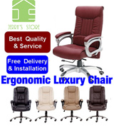 ★2015 New Design Boss Chair★Office Chair ★Computer Chair★Leather Chair★Christmas gift★table★executive chair★desk★board room★director chair★sofa★desk★storage★table