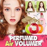 Aile★ Limited Special World 1st perfumed Air Volumer / Hair Perfume / Oil Controler / Hair Volumer / Care Damage Hair