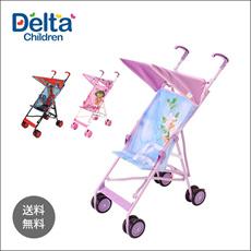 DELTA デルタ Disney Umbrella Stroller アンブレラストローラー