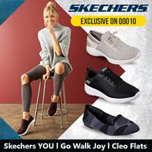 SKECHERS  EXCLUSIVE | Sport Shoes | New Arrival! | WOMEN |