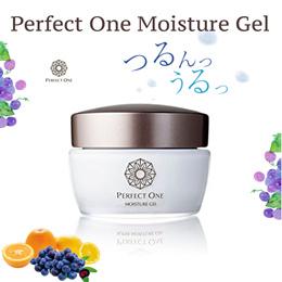 ★女人我最大★ Raffine Perfect One Moisture Gel/ Super Moisture Gel/ Whitening Gel/ Lifting Gel! 帕妃雯 全效水凝霜