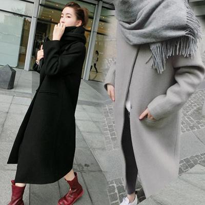 防寒効果もバッチリ抜かりなし!!軽くて暖かくふわふわの中綿入りコート特集/寒い季節には手放せない1枚です!とても軽い着心地で、寒い季節に重宝しそうな1枚