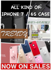 (fast delivery) iPhone 7 iPhone 7 Plus iPhone 6S iPhone 6S PLUS PHONE CASE