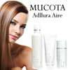 Limited 200 pieces★BUY $40 FREE SHIPPING★Adllura Aire MUCOTA  Homecare Shampoo Conditioner!! All series/ hair styling/ curl/ straightener products!!
