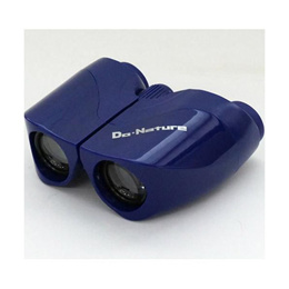 ◇ Kenko/ケンコー・トキナー オペラグラス 双眼鏡 8×22 8倍 22mm Do・Nature STV-B パープル STV-B03PB ◆宅