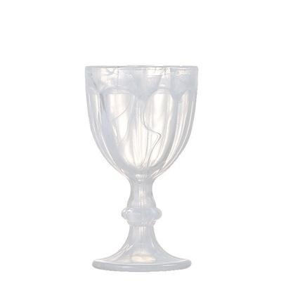 ダルトンルイスワイングラスLEWESWINEFOGWHITEA515-406FWT