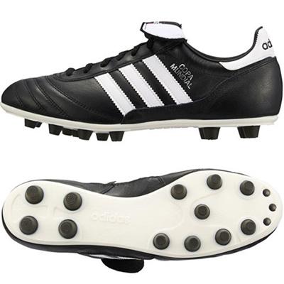 アディダス(adidas) コパ ムンディアル 015110 【サッカー スパイク シューズ】【SOKO】の画像