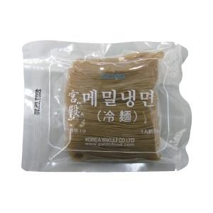 『宮殿冷麺(160g)』韓国商品韓国料理の画像