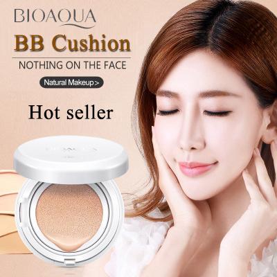 Image result for bioaqua bb cushion