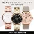 [Lowest Price Guarantee] MARC BY MARC JACOBS FOR WOMEN 100% AUTHENTIC