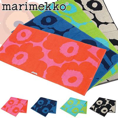 マリメッコ Marimekko タオル M 小物 雑貨 通販の画像
