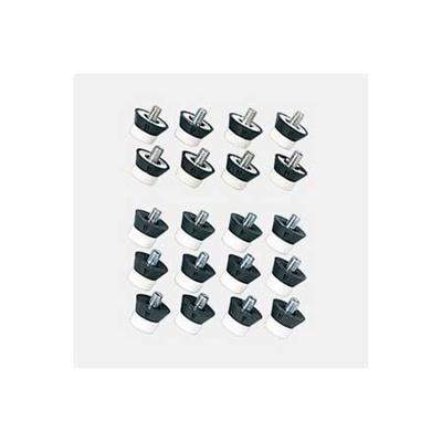 ミズノ(MIZUNO)ナイロンスタッド12ZA900【サッカーフットサルシューズアクセサリー】【MAKS】