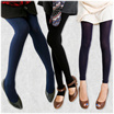 3+1GIFT☆FLAT PRICE★STOCKING & LEGGINGS★PATTERN / 80D / 150D / NAPPING / WARMER / Safe and Quick delevery