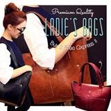 [BigSale]★【Super Premium Quality Bag Sale】★INSPIRED STYLE STARBAGS Buckle Bucket etc ShoulderBag/Handbag/Working Bag/Tote/Big Bag/Lady Bag/Clutch LB-CB13