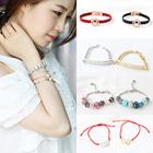 [HowDY]♡ Bracelets - Fashion ♡ Korea Women Fashion Style