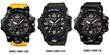 Casio GWG-1000-1A3DR / 1ADR / 1A9DR Watch ~ Free shipping !