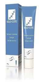 켈로코트 흉터관리 젤 Kelo-cote Advanced Formula Scar Gel 60g(모든비용포함)