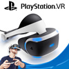 PLAYSTATION VR HEADSET ► 1 MONTH LOCAL SELLER WARRANTY ► ONLY $629 AFTER COUPON!