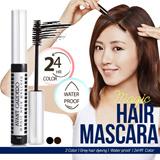 ★[Avantgardero]Magic hair mascara / hair / hair dyeing / gobiz-076/loreal/hair care/shampoo/rinse/treatment / b2c_006
