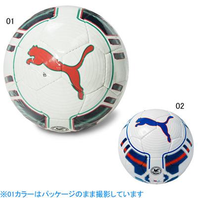 プーマ (PUMA) エヴォパワークラブ J 5号 082437-5 [分類:サッカー サッカーボール5号]の画像