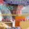 ORIPAN石鹼 55g  にきび予防効果/優れたディープクレジング効果/韓国の化粧品/体の体臭防止/肌の清潔/肌の驚く変化/韓国コスメ