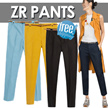 [ZRP] NEW ARRIVAL!!! ZR DOUBLE FABRIC TROUSERS!!!