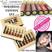 ★SG BEST DEAL!★ KYLIE BIRTHDAY EDITION MINI MATTE LIQUID LIPSTICK SET (Waterproof Fast Drying) ★6 Lipsticks In 1 Set!★