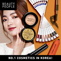 ❤BEST SELLER❤BEAUTY PEOPLE PEARL FIX PIGMENT EYESHADOW/LIPSTICK/EYELINER/BROW PENCIL/MASCARA❤GLITTER AND SHIMMER❤PIGMENTED❤LONG WEAR❤MADE IN KOREA❤