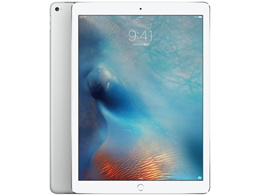 iPad Pro Wi-Fiモデル 32GB ML0G2J/A [シルバー]