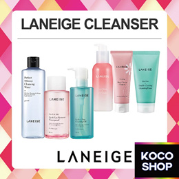 ▶LANEIGE CLEANSER◀WHOLESALE PRICE▶APPLY COUPON!