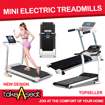 qoo10 treadmill search results q 183 ranking items now