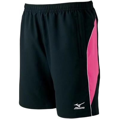 ミズノ(MIZUNO)ゲームパンツ62JB600296【テニスウェアバドミントンウェアショートパンツ半ズボン】