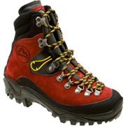 [LA SPORTIVA] Karakorum Boot - Women s