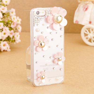 送料無料iPhone6 plusケース iphone6ケース iphone6カバー アイフォン6plus iphone6plus アイフォン6 アイホン6カバーiPhone5s キラキラiPhone5 アイフォン5s アイフォン5c galaxy s4 スマホ カバー ブランド デコ スワロフスキー スマホケース iphoneカバー かわいいの画像