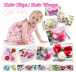 ★$ 0.5 up ★price adjusted daily★ Baby toddler hairclip child children accessory / girls Hair clips/ hair band accessories clip