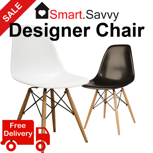 Best Price! Desinger Chair | Dining Chairs | Furniture | Living Room | Sofa  |