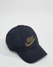 Qoo10 - Nike Items on sale : (Q·Ranking):Singapore No 1 shopping site