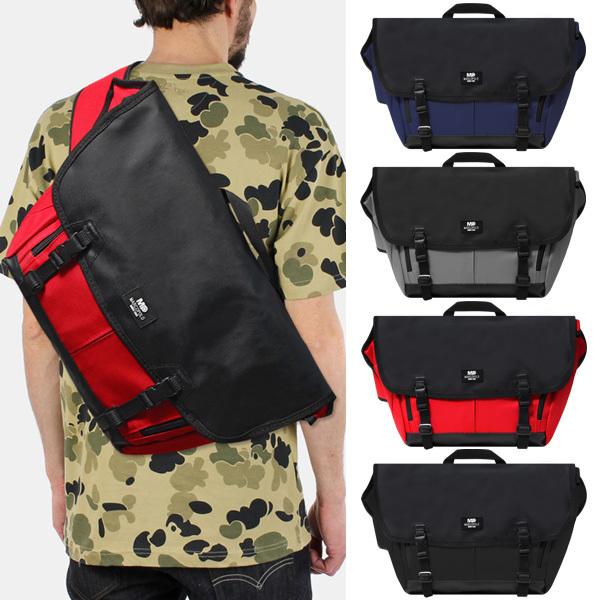 MP6378 Kost Messenger Bag?AUTHENTIC?Cross Body Messenger Bag#Sling Bag#Shoulder#Unisex Item Deals for only S$68 instead of S$0